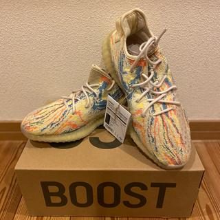 adidas - 【新品未使用】adidas yeezy boost 350 MX OAT