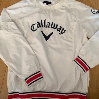 Callaway - callaway ゴルフウェア アウター