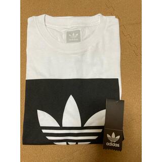 adidas - アディダス tシャツ Tシャツ