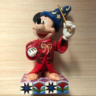 Disney - ファンタジア エネスコ