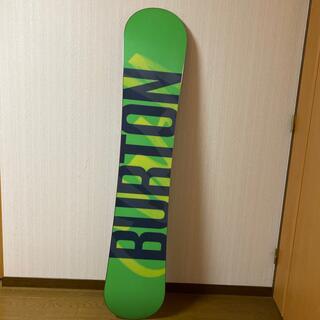BURTON - BURTON  スノボ 板