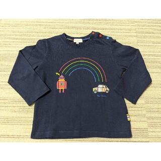 ポールスミス(Paul Smith)のポールスミス 2A 長袖Tシャツ カットソー(Tシャツ/カットソー)