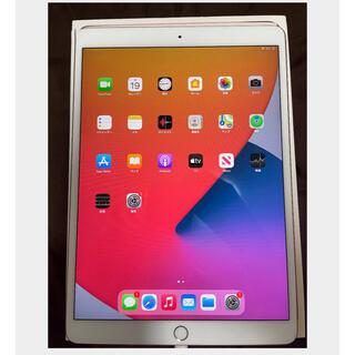 Apple - iPad pro WiFiモデル 64GB