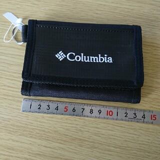Columbia - コロンビア財布