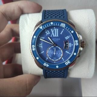 メンズ 腕時計 自動巻き