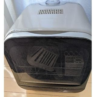 Jaime 食器洗い乾燥機 SDW-J5L