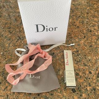 クリスチャンディオール(Christian Dior)のディオール リップグロス マキシマイザー014プラズマティック(リップグロス)