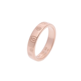 Cartier - カルティエ  ハッピーバースデー #49 リング・指輪