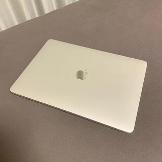 Apple - 【箱・付属品完備】MacBook Pro 13インチ