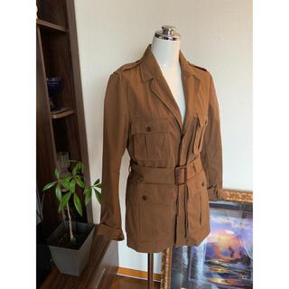ユナイテッドアローズ(UNITED ARROWS)のユナイテッドアローズ  UNITED ARROWSジャケットコート(テーラードジャケット)