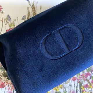 Dior - Dior ディオール クリスマスオファー ホリデー 限定 ポーチ