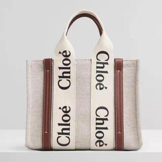 Chloe - ショルダーバッグchloe