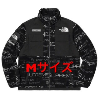 Supreme - Supreme / The North Face シュプリーム mサイズ