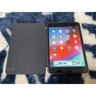 Apple - iPad mini2 32GB wifiモデル