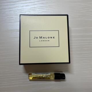 Jo Malone - JO MALONE 香水 サンプル