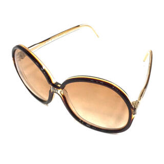 NINA RICCI - ニナリッチ サングラス アイウェア眼鏡入れ