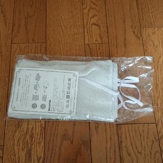 イマバリタオル(今治タオル)の今治タオル 枕カバー  フリーサイズ(シーツ/カバー)