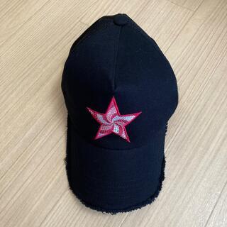 レディー(Rady)のrady 帽子 キャップ(キャップ)