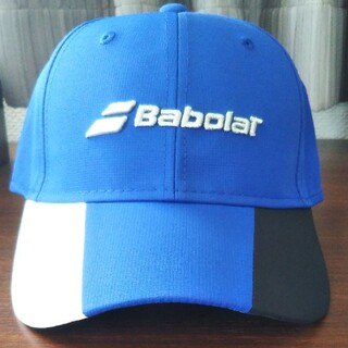 Babolat - Babolatテニスキャップ