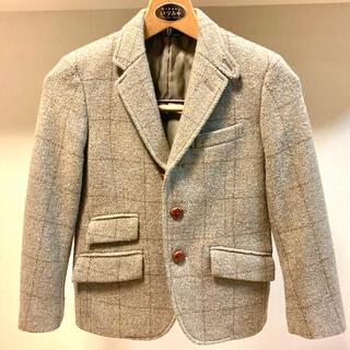 ラルフローレン(Ralph Lauren)のRalphLaurenのジャケット(ジャケット/上着)