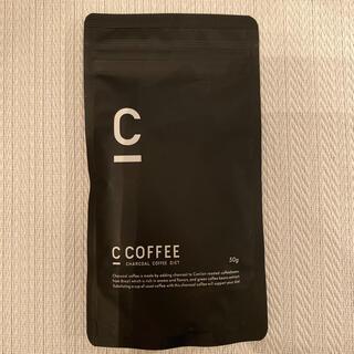 C COFFEE チャコールコーヒーダイエット 50g