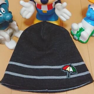 アーノルドパーマー(Arnold Palmer)の☆アーノルドパーマーニット帽(男女兼用)✨☆(ニット帽/ビーニー)