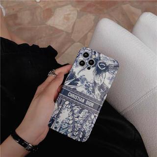 ディオール(Dior)のiphone12ケース(iPhoneケース)