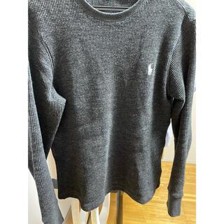 ポロラルフローレン(POLO RALPH LAUREN)のポロのロンT(Tシャツ/カットソー(七分/長袖))