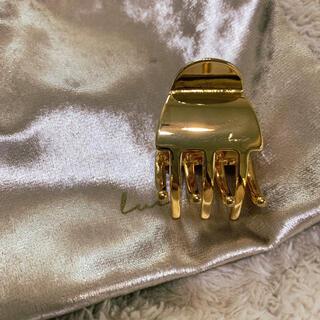 Ron Herman - lui jewelry ヘアクリップ