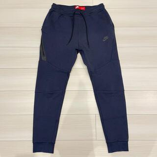 NIKE - NIKE Tech Fleece Jogger Pants - Navy M