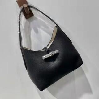 ロンシャン(LONGCHAMP)の新作 ロンシャンロゾーレディースバッグハンドバッグショルダーバッグ(ショルダーバッグ)