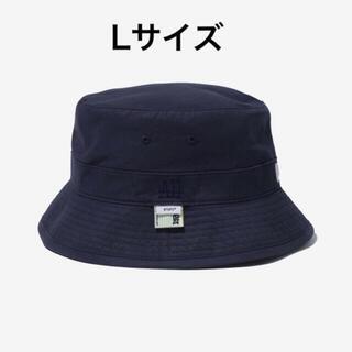 W)taps - wtaps ssz bucket