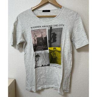 レイジブルー(RAGEBLUE)の洋服(Tシャツ/カットソー(半袖/袖なし))