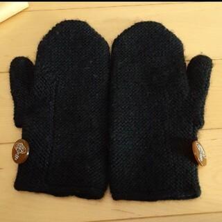 Vivienne Westwood - Vivienne Westwood ニット 手袋