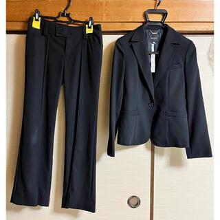 ボッシュ(BOSCH)のBOSCH スーツ セットアップ(スーツ)