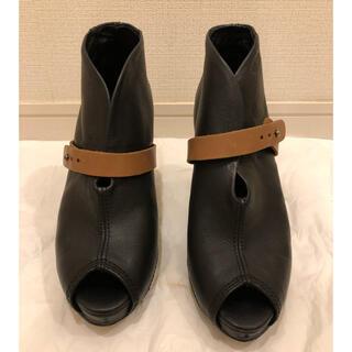 ディーゼル(DIESEL)のディーゼル靴(ハイヒール/パンプス)