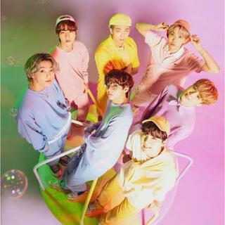 ボウダンショウネンダン(防弾少年団(BTS))の【 BTS 】festa 2021 ☆ DVD(アイドルグッズ)