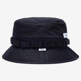 W)taps - WTPS jungle hat cotton. weather