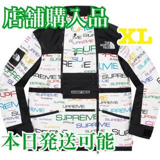 Supreme - Supreme / The North Face  Apogee Jacket