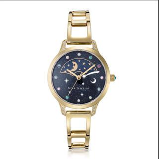 STAR JEWELRY - スタージュエリー 腕時計 ウォッチ 限定 限定品 未使用