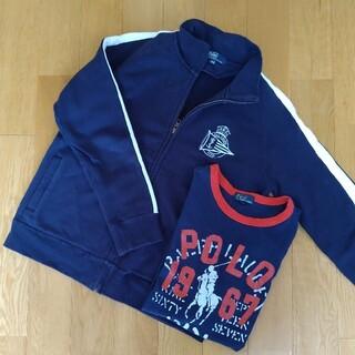 ラルフローレン(Ralph Lauren)のラルフローレン ジャケット&Tシャツ(ジャケット/上着)