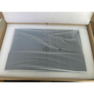 14インチ IPS 2K モバイルモニター WQHD 2560×1440
