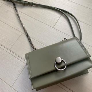 Charles and Keith - CHARLES & KEITH カバン