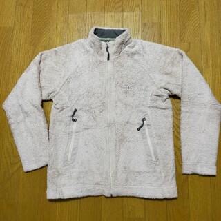 mont bell - モンベル クリマエアライニングジャケット
