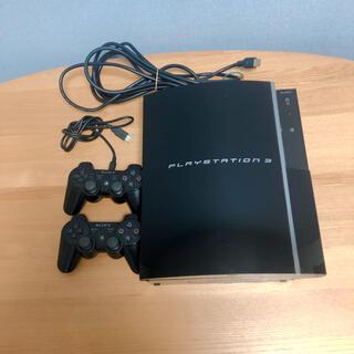 プレイステーション3(PlayStation3)のPlayStation3  (家庭用ゲーム機本体)