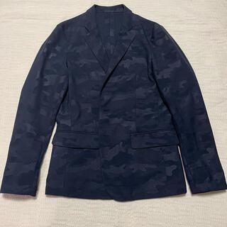 ユナイテッドアローズ(UNITED ARROWS)のユナイテッド・アローズ ジャケット(テーラードジャケット)