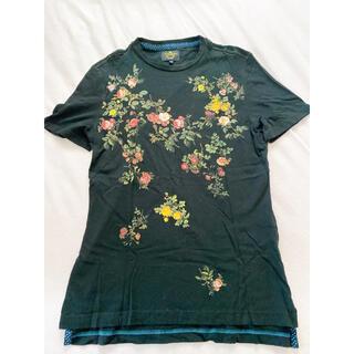 Vivienne Westwood - Vivienne Westwood × Lee コラボTシャツ XS