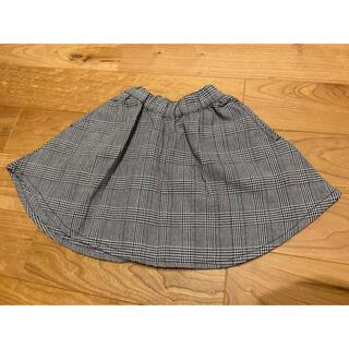 サマンサモスモス(SM2)のSM2 スカート(スカート)