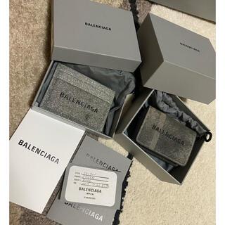 バレンシアガ(Balenciaga)のBALENCIAGA(財布)