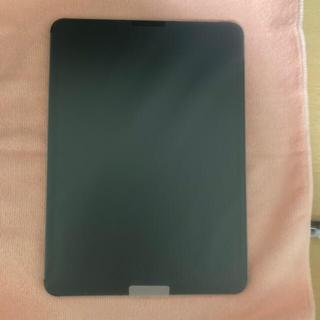 Apple - iPad Pro 11インチ cellular